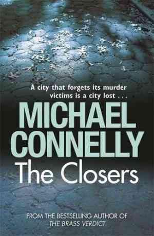 "Closers"""
