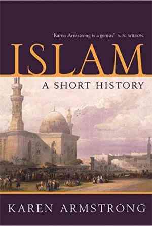 """Islam"""""""