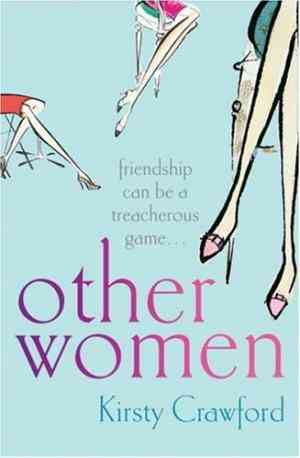 Buy Other Women by Kirsty Crawford online in india - Bookchor | 9780752865027