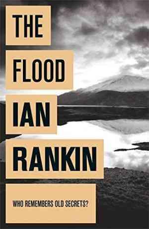 Buy Flood by Ian Rankin online in india - Bookchor | 9780752883694