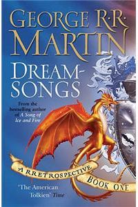 """Dreamsongs"""""""