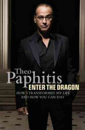 Buy Enter The Dragon  by Theo Paphitis online in india - Bookchor | 9780752897295