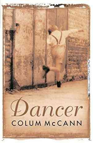 """Dancer"""""""