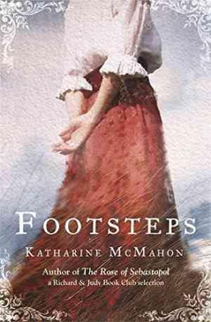 """Footsteps"""""""