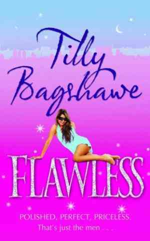 "Flawless"""