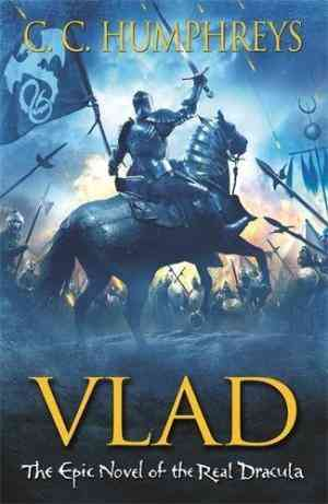 "Vlad"""
