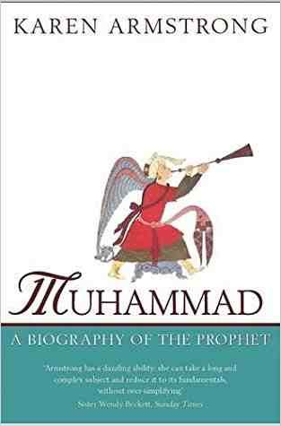 """Muhammad"""""""