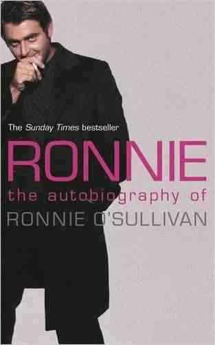Ronnie: