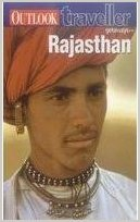 Buy Rajasthan by Outlook Publishing (India) online in india - Bookchor   9788189449056