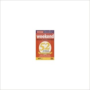 Buy Week End Breaks from Chennai by Outlook Publishing (India) online in india - Bookchor   9788189449070
