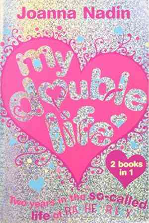 Buy My Double Life by Joanna Nadin online in india - Bookchor | 9780192729217