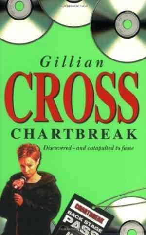 Buy Chartbreak by Gillian Cross online in india - Bookchor | 9780192751539