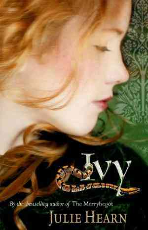 Buy Ivy by Julie Hearn online in india - Bookchor   9780192754318