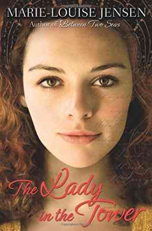 Buy Lady in the Tower by Marie-Louise Jensen online in india - Bookchor | 9780192755315