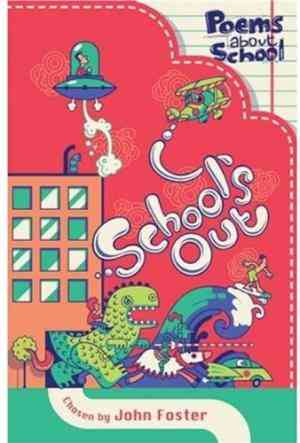 Buy Schools Out by John Foster online in india - Bookchor | 9780192755797