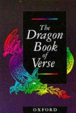 Buy Dragon Book of Verse by Noelle Stevenson online in india - Bookchor | 9780198312413