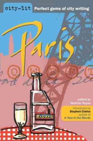Buy Paris by Heather Reyes (Editor) online in india - Bookchor | 9780955970009