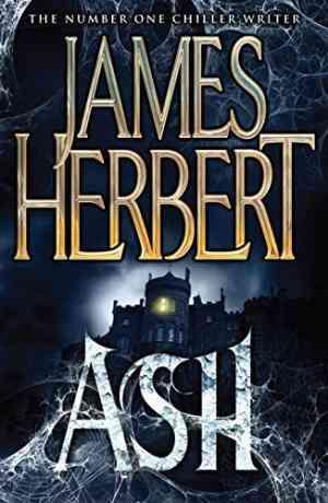 Buy Ash by James Herbert online in india - Bookchor   9780230706958
