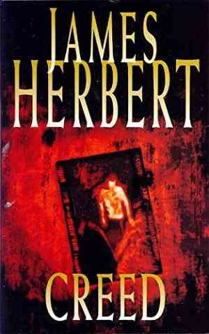 Buy Creed by James Herbert online in india - Bookchor | 9780330376273