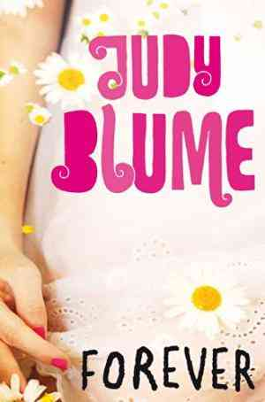 Buy Forever by Judy Blume online in india - Bookchor | 9780330397803