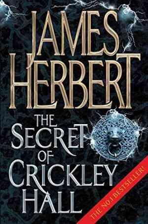 Buy Secret of Crickley Hall by James Herbert online in india - Bookchor   9780330411684