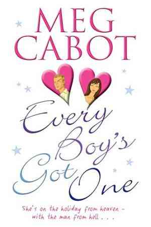 Buy Every Boys Got One by Cabot Meg online in india - Bookchor   9780330418881