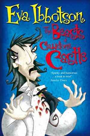 Buy Beasts of Clawstone Castle by Eva Ibbotson online in india - Bookchor | 9780330434652