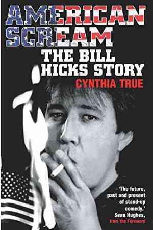 Buy American Scream by Cynthia True online in india - Bookchor   9780330438063