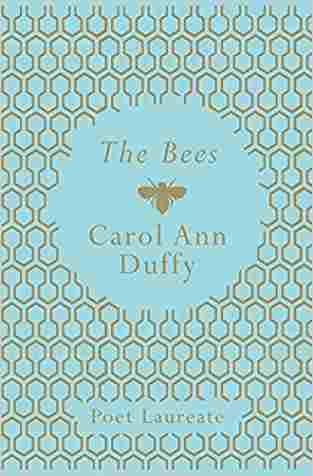 Buy Bees by Carol Ann Duffy online in india - Bookchor | 9780330442442