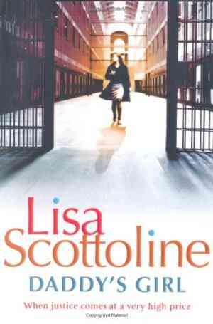 Buy Daddys Girl by Lisa Scottoline online in india - Bookchor | 9780330443852