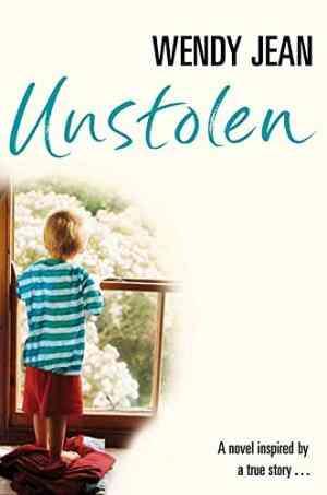 Buy Unstolen by Wendy Jean online in india - Bookchor   9780330445184
