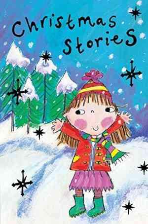 Buy Christmas Stories: Compiled by by Gaby Morgan online in india - Bookchor | 9780330446006
