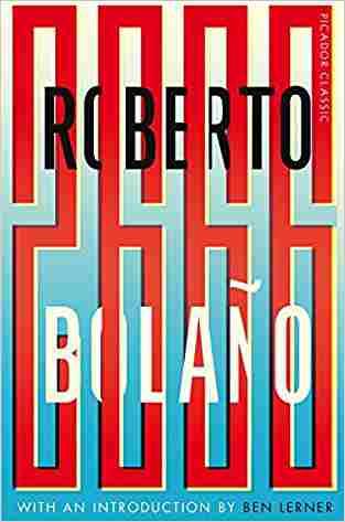 Buy 2666 by Roberto Bolano , Roberto Bolao online in india - Bookchor | 9780330447430