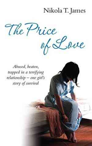 Buy Price of Love by Nikola T. James online in india - Bookchor   9780330449502