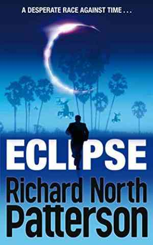 Buy Eclipse by Richard North Patterson online in india - Bookchor | 9780330454872
