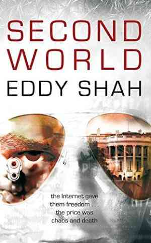 Buy Second World by Eddy Shah online in india - Bookchor | 9780330461634