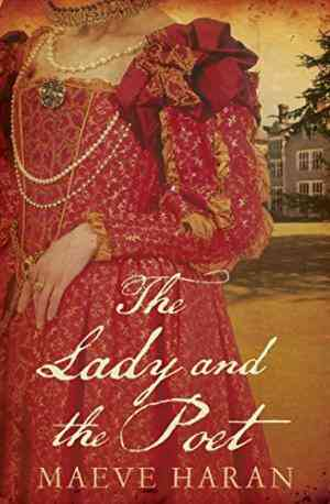 Buy Lady and the Poet by Maeve Haran online in india - Bookchor   9780330462464
