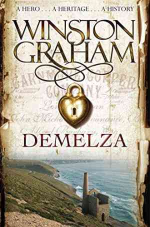 Buy Demelza by Winston Graham online in india - Bookchor | 9780330463331
