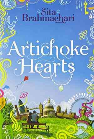 Buy Artichoke Hearts by Sita Brahmachari online in india - Bookchor | 9780330517911