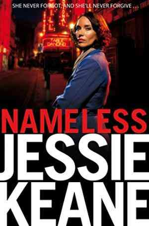 Buy Nameless by Jessie Keane online in india - Bookchor | 9780330538626