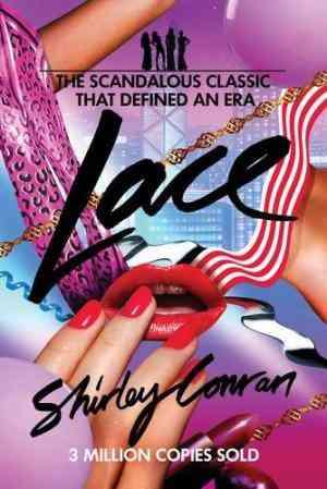 """Lace"""""""