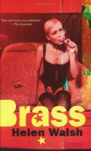"Brass"""