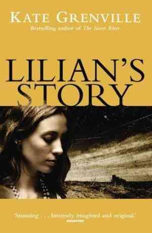 Lilians