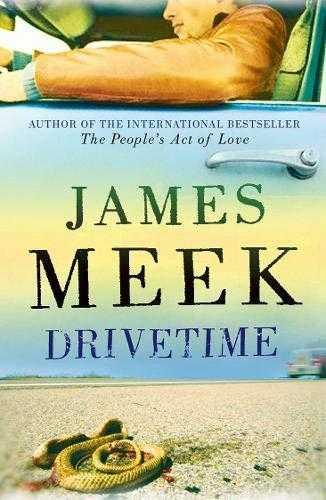 "Drivetime"""