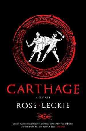 "Carthage"""