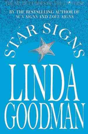 Buy Star Signs by Linda Goodman online in india - Bookchor | 9780330303446