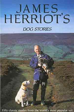 Buy James Herriots Dog Stories by James Herriot online in india - Bookchor | 9780330326322
