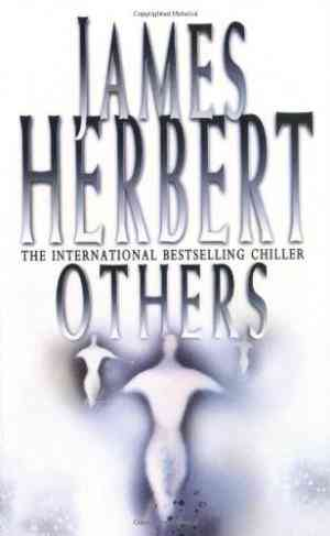Buy Others by James Herbert online in india - Bookchor | 9780330376129