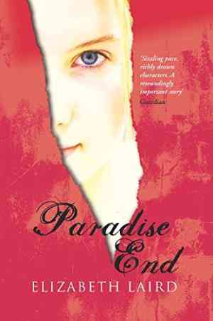 Buy Paradise End by Elizabeth Laird online in india - Bookchor | 9780330399999