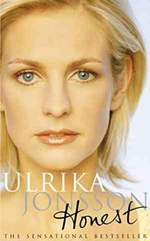 Buy Honest by Ulrika Jonsson online in india - Bookchor   9780330411745